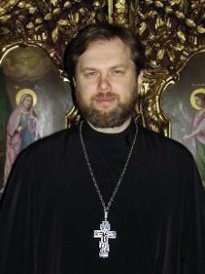 ierey_dmitriy